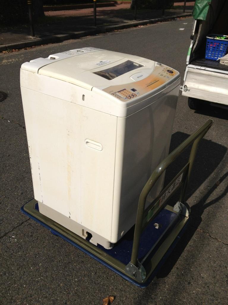 三菱洗濯機1113a.JPG