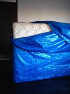 bedcover01.JPG