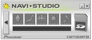 navi-studio.jpg