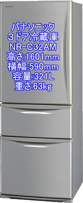 150416_NR-C32.jpg