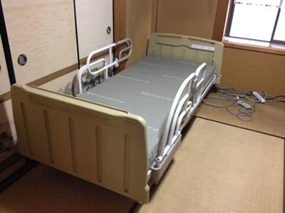 150525_paramount-bed_03.jpg