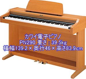 150630_kawai-PN290.jpg