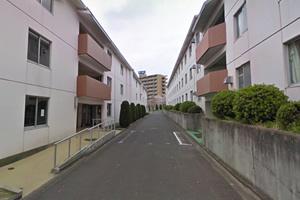150701_agu-clubhouse.jpg
