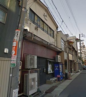 150701_nanatsudera.jpg