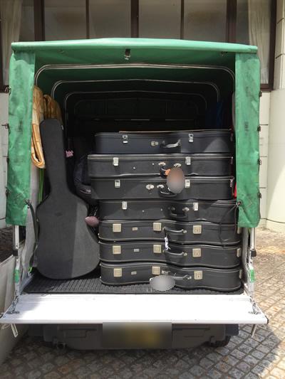 150807_s-guitar01.jpg
