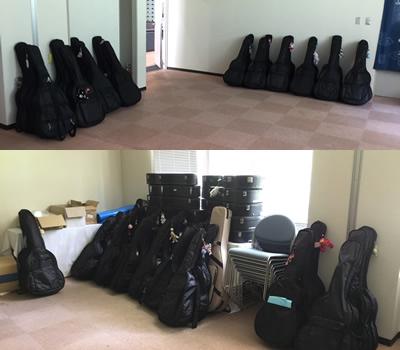 150807_s-guitar02.jpg