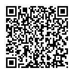 モバイルサイトのQRコード